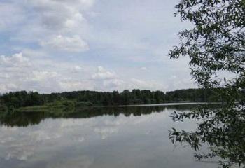 Земельный участок 4 соток, 16 км от МКАД по Щелковскому шоссе, п. Лосиный парк-2