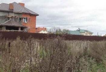 Земельный участок 15 соток, 30 км от МКАД по Дмитровскому шоссе, д. Базарово