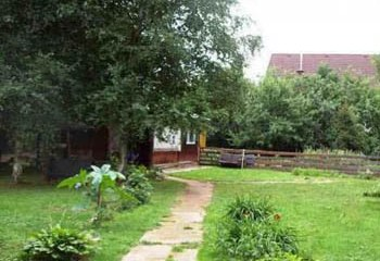 Земельный участок 11.8 соток, 5 км от МКАД по Дмитровскому шоссе, д. Грибки
