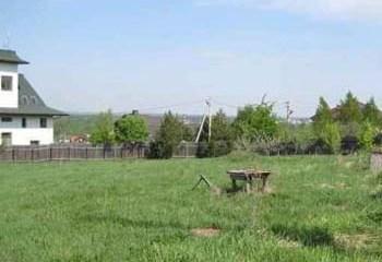 Земельный участок 30 соток, 40 км от МКАД по Дмитровскому шоссе, д. Игнатово