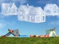 Купить дом в Евпатории
