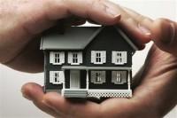Страхование недвижимости – гарантия финансовой безопасности