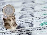 Где узнать котировки валют он-лайн?