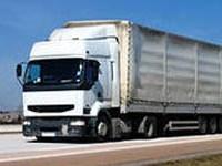 Правила перевозки негабаритных грузов для строительной отрасли