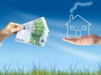 Купить квартиру в Центре недвижимости Хабаровска