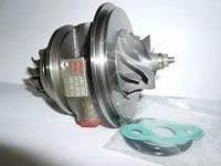 krasnodar-turbokompressor_13018