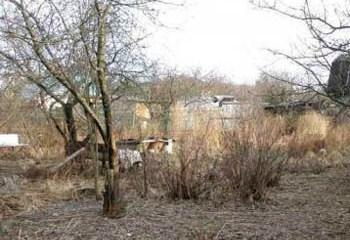 Земельный участок 9 соток, 8 км от МКАД по Дмитровскому шоссе, г. Долгопрудный