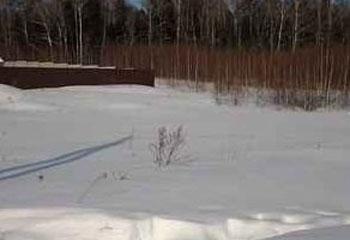 Земельный участок 13 соток, 40 км от МКАД по Дмитровскому шоссе, д. Благовещенское