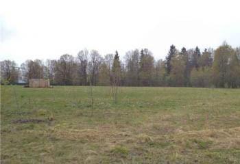 Земельный участок 13 соток, 35 км от МКАД по Дмитровскому шоссе, д. Удино