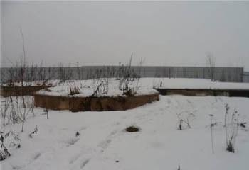 Земельный участок 2000 соток, 48 км от МКАД по Дмитровскому шоссе, г. Яхрома