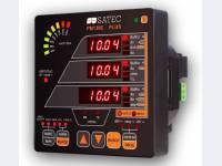 Измерительные приборы Satec
