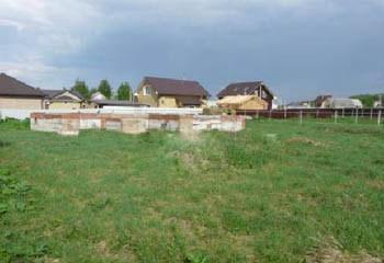 Земельный участок 15 соток, 50 км от МКАД по Дмитровскому шоссе, д. Зверково