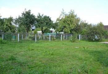 Земельный участок 10 соток, 12 км от МКАД по Дмитровскому шоссе, г. Долгопрудный