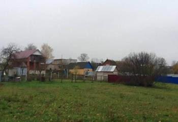Земельный участок 15 соток, 57 км от МКАД по Дмитровскому шоссе, д. Зверково