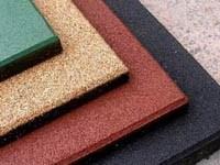 Ассортимент напольных покрытий для загородной недвижимости
