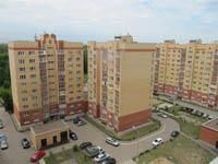 Квартиры в Королеве и земельные участки в Подмосковье