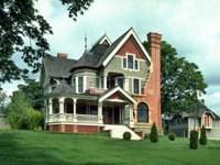 Интересные предложения недвижимости на http://www.realtyworld.pro