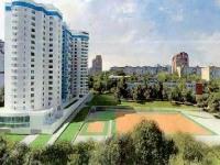 Новостройки от застройщика: где приобрести квартиру в Подмосковье
