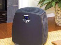 Выбираем очиститель воздуха для загородного дома и квартиры