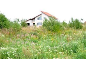 Земельный участок 15 соток, 55 км от МКАД по Дмитровскому шоссе, д. Сергейково