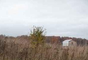 Земельный участок 10,6 соток, 45 км от МКАД по Дмитровскому шоссе, д. Микишкино