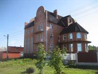 Продажа домов по Дмитровскому шоссе