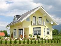 Строительство дома под ключ: основные нюансы заказа услуги