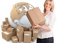Стоимость офисного и дачного переезда