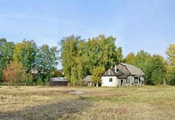 Земельный участок 27,44 соток, 6 км от МКАД по Дмитровскому шоссе, д. Грибки