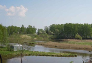 Земельный участок 6 соток, 7 км от МКАД по Дмитровскому шоссе, г. Долгопрудный