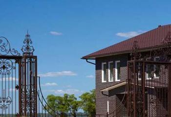Земельный участок 109,43 соток, 135 км от МКАД по Дмитровскому шоссе, г. Дубна
