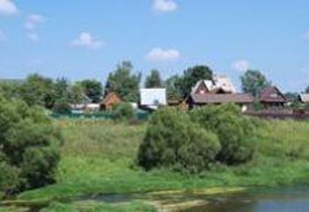 Земельный участок 8 соток, 95 км от МКАД по Дмитровскому шоссе, г. Талдом