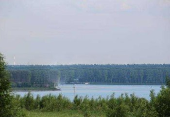 Земельный участок 17 соток, 11 км от МКАД по Дмитровскому шоссе, д. Новосельцево