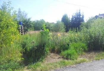 Земельный участок 12 соток, 12 км от МКАД по Дмитровскому шоссе, д. Еремино