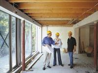 Дополнительные ресурсы для ремонта в загородном доме