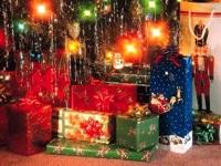 Полезные новогодние подарки на e-katalog.ru