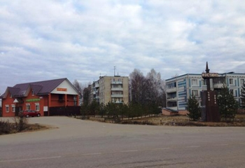 Земельный участок 15 соток, 55 км от МКАД по Дмитровскому шоссе, п. Костино