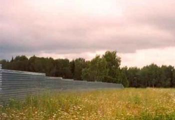 Земельный участок 800 соток, 42 км от МКАД по Дмитровскому шоссе, д. Сурмино