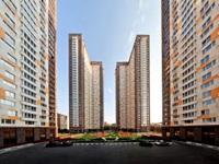 Купить квартиру в ВАО