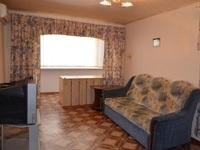 Квартиры в Астрахани сдаются в аренду посуточно
