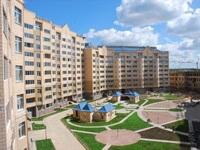 Доводы за и против покупки квартиры в новостройке