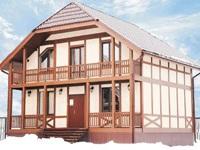 Продажа домов в Уфе