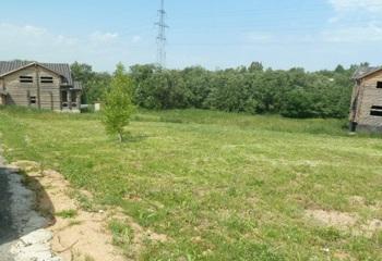 Земельный участок 8 соток, 50 км от МКАД по Дмитровскому шоссе, г. Дмитров