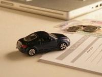 Выкуп кредитных авто в Москве