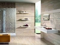 Керамическая плитка для благородных интерьеров в интернет магазине