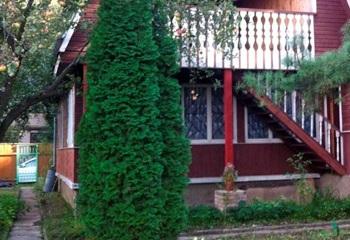 Земельный участок 6.6 соток, 65 км от МКАД по Дмитровскому шоссе, г. Дмитров