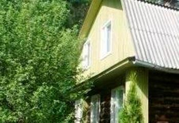 Земельный участок 9 соток, 45 км от МКАД по Дмитровскому шоссе, д. Новинки