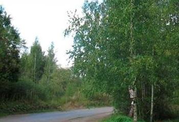 Земельный участок 10 соток, 20 км от МКАД по Дмитровскому шоссе, д. Николо-Прозорово