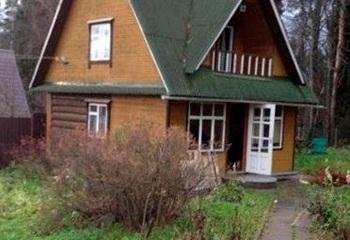 Земельный участок 12 соток, 48 км от МКАД по Дмитровскому шоссе, д. Курово