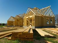 Строительство домов: современные технологии и индивидуальные решения